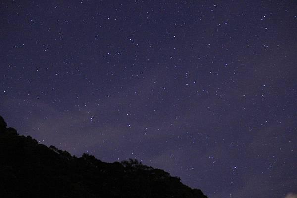 meteorshowers46.jpg