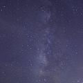 meteorshowers47.jpg