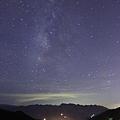 meteorshowers48.jpg
