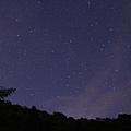 meteorshowers49.jpg