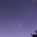 meteorshowers50.jpg