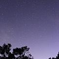 meteorshowers52.jpg
