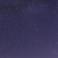 meteorshowers53.jpg