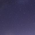 meteorshowers54.jpg