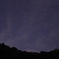 meteorshowers56.jpg