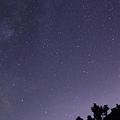 meteorshowers58.jpg