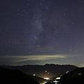 meteorshowers59.jpg