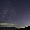 meteorshowers60.jpg