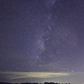 meteorshowers61.jpg