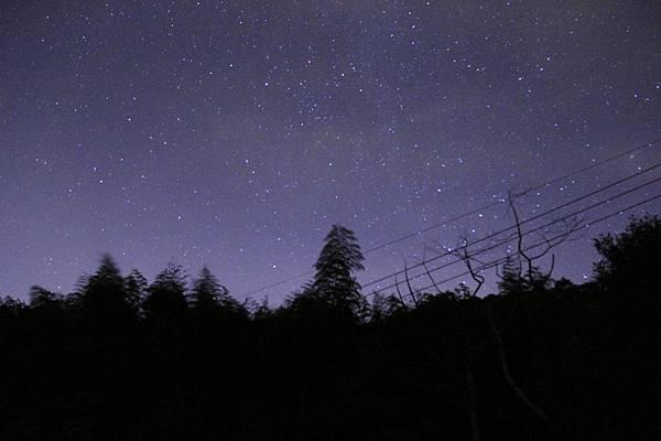 meteorshowers62.jpg