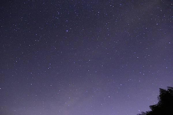 meteorshowers63.jpg