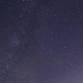 meteorshowers64.jpg
