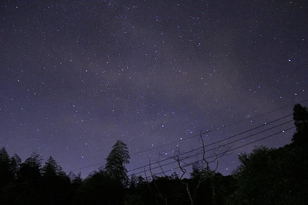 meteorshowers65.jpg