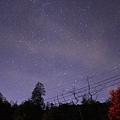 meteorshowers66.jpg