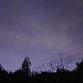 meteorshowers67.jpg