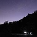 meteorshowers68.jpg