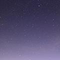 meteorshowers69.jpg
