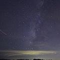 meteorshowers70.jpg