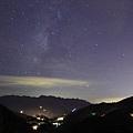 meteorshowers71.jpg