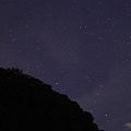 meteorshowers72.jpg