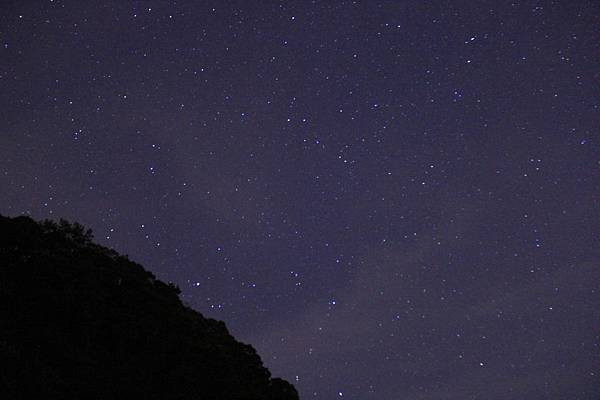 meteorshowers73.jpg