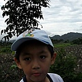 ALIM5266.jpg