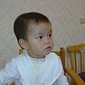 20090418-新屋花海(37).jpg