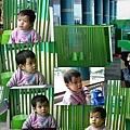 990117臺灣科學博物館.jpg