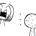 吾命騎士-Q&A遊戲5(小心審判騎士...).jpg