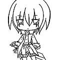 吾命騎士-Q版寒冰2.jpg