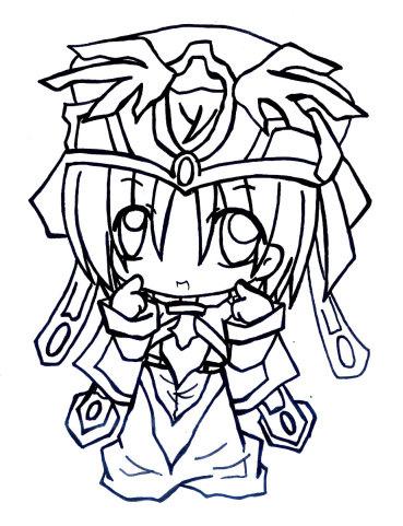 吾命騎士-教皇2.jpg