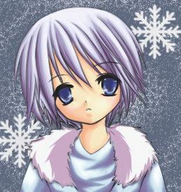 吾命騎士-Q版寒冰.jpg