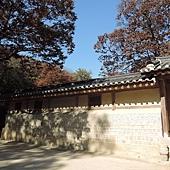 韓國 090