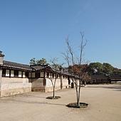 韓國 139