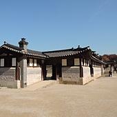 韓國 140