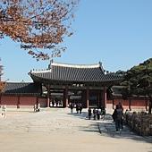 韓國 123