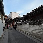 韓國 142