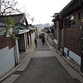 韓國 154