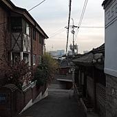 韓國 163