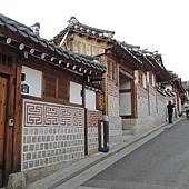 韓國 172