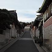 韓國 177