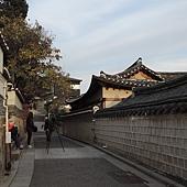 韓國 183