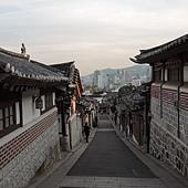 韓國 182