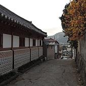 韓國 187