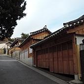 韓國 166