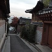 韓國 191