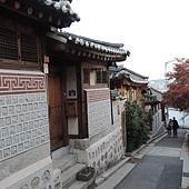 韓國 193