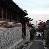 韓國 192