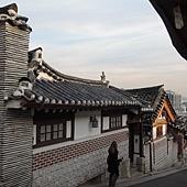 韓國 184