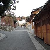 韓國 167